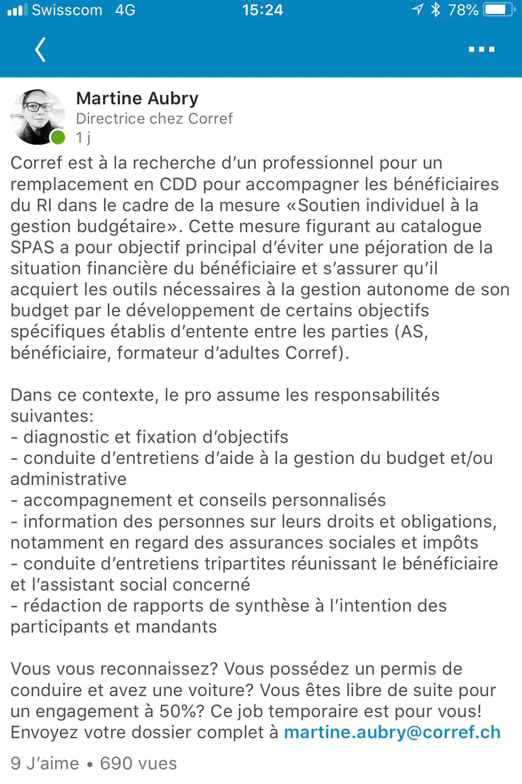 corref_emploi_gestion-budgetaire-et-administrative